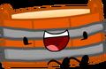MSR Tubby