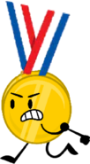 Medally1