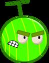 Melon Bomb