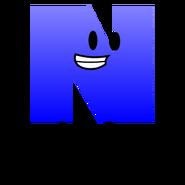 N Sonic