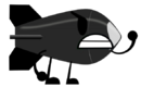 Nuke (SSBOSWT)