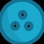 Ohv button