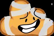 OrangeCloudyBOI