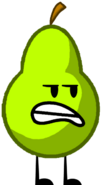 Pear-0
