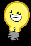 150px-Lightbulb 2014