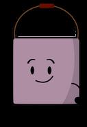 Bucket (New Pose2)