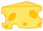 Cheesy Body