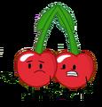Cherries (II)
