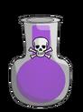 Poisony