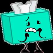 TissuesNew