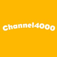 C4000