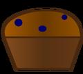 MuffinNEWER