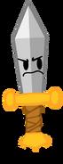 Sword IC