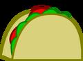 Taco Body II