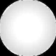 White Dwarf