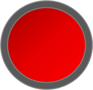 Button for AzUr