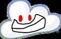 CloudyEggs