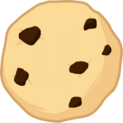 Cookie body-0