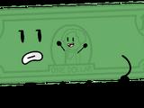 Dollar & George