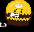 FerreroRocherPose