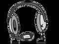 HeadsetPose