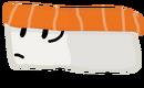 SALMONBOI