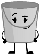 WTW- Bucket by thendo26