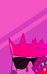Woody Virus's BFB 17 Icon (King)