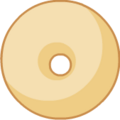 Donut C O0016
