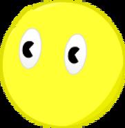 Smiley Body IF