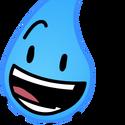 Teardrop TeamIcon-removebg-preview