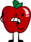 Apple2017b