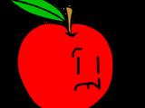Apple (BFAS)