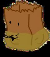 Barf Bag (OLD)