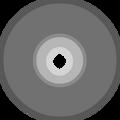 Disc IO3