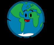 Earthy (BFTC)