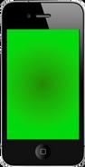 MePhone 3