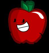 Apple2017a