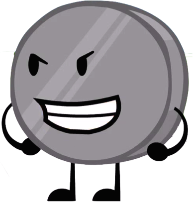 File:BFDI Nickel.png