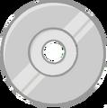 Disc OM