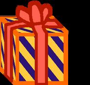 Present L