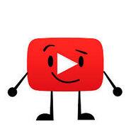 Youtubelogobfdiosc