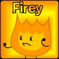FireyBFCC