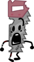 Macabre Saw