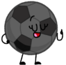 Medicine Ball BFTW