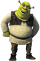 ShrekPose