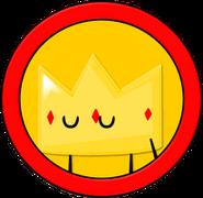 Battle For Diamond Kingdom Crown