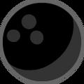 Bowling Ball-2
