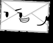 Envelopesr