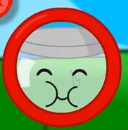 Jar TMB Icon
